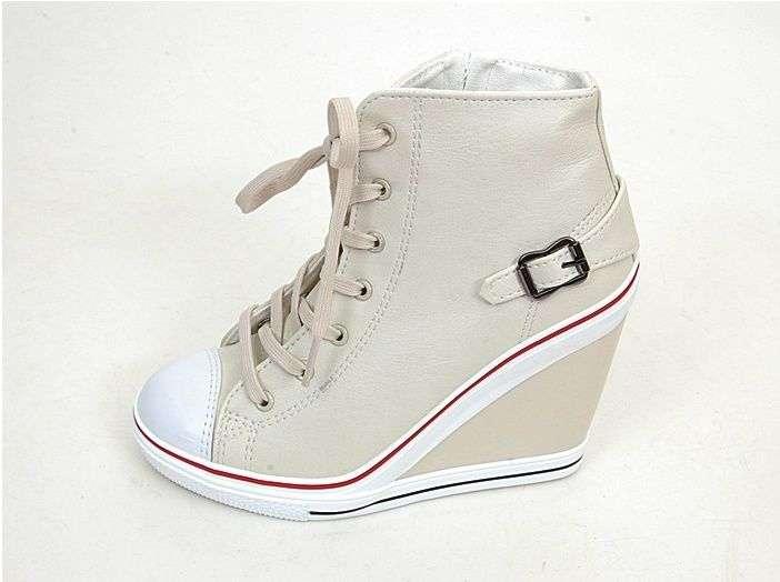 鞋女孩天妮 制造商
