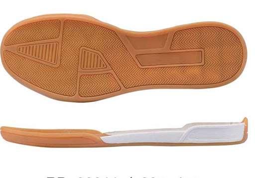 鞋跟橡胶 制造商