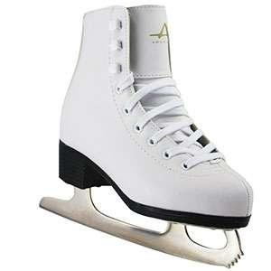 鞋滑冰 制造商