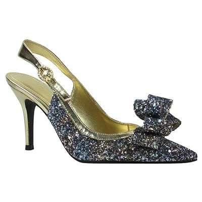 鞋j蕾妮 制造商