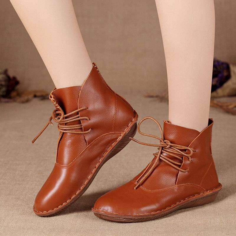 鞋革女 制造商