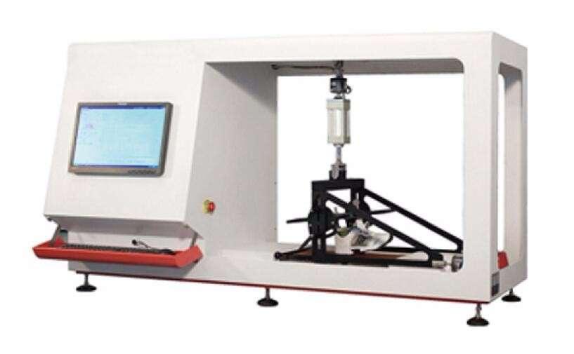 Shoe Testing Machine Manufacturers