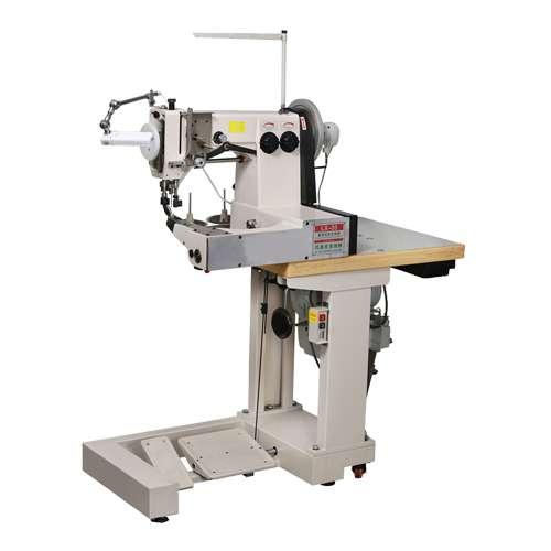 Shoe Thread Machine Manufacturers