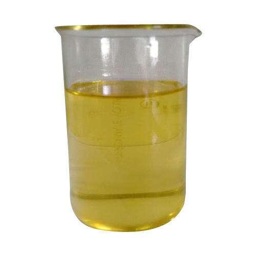 短油醇酸树脂 制造商