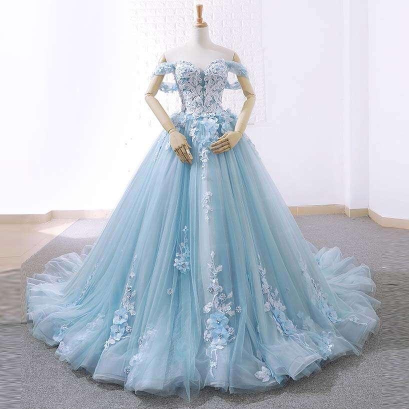 short sleeve wedding dress Manufacturers