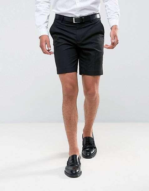 Short Suit Men Manufacturers