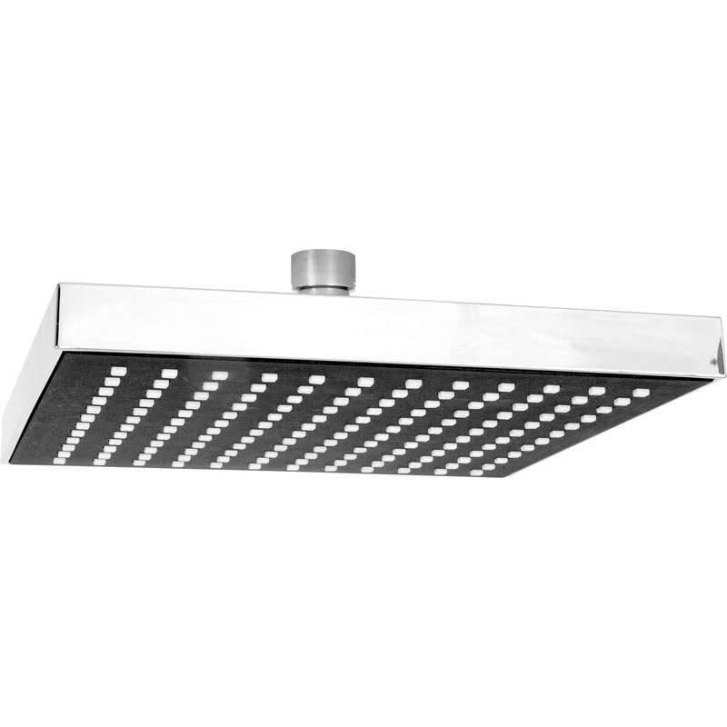 Shower Head Square Manufacturers
