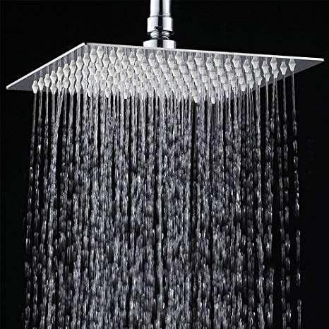Shower Head Water Saving Manufacturers