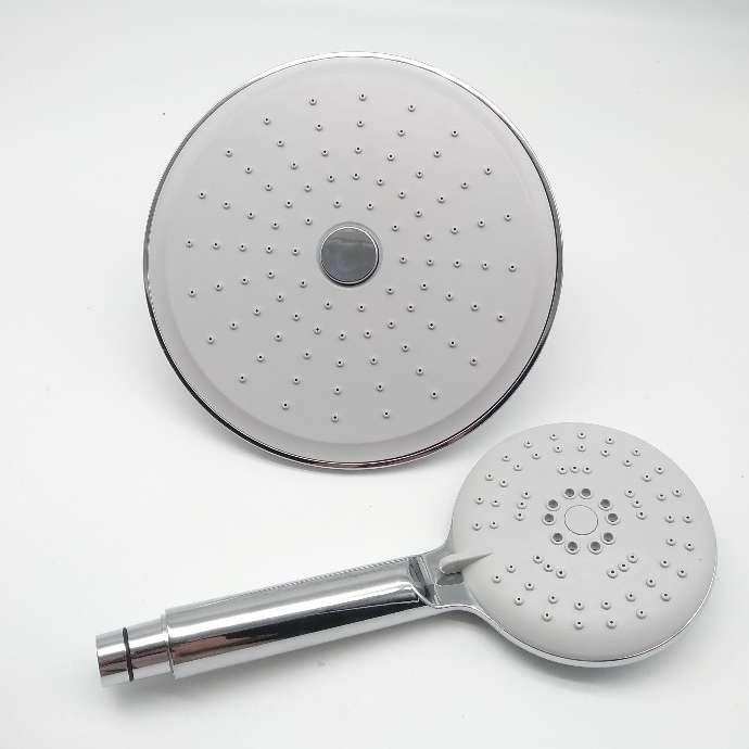 Shower Head Yuyao Manufacturers