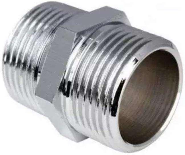 Shower Hose Connector Manufacturers