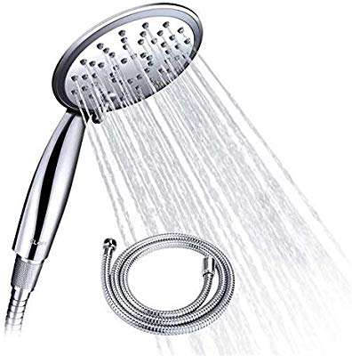 Shower Hose Head Importers