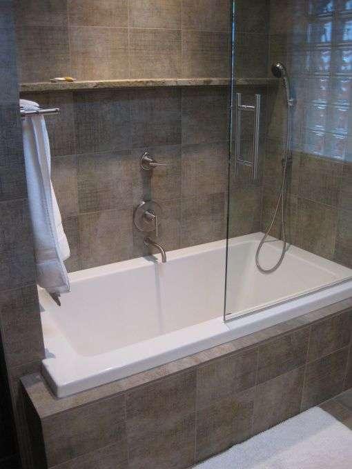 淋浴按摩浴缸 制造商