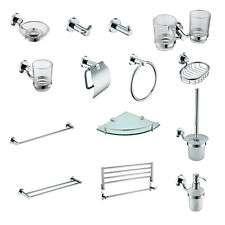 淋浴房配件 制造商