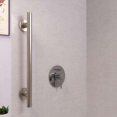 淋浴安全栏 制造商
