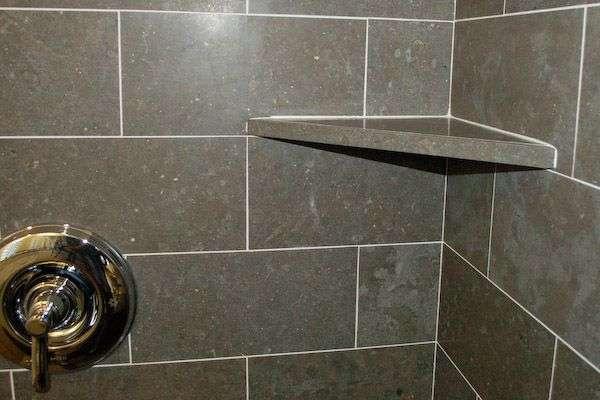 Shower Soap Dish Tile Manufacturers