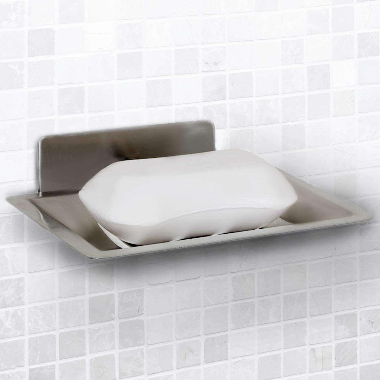 淋浴香皂盘 制造商