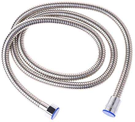 Shower Soft Pipe Manufacturers