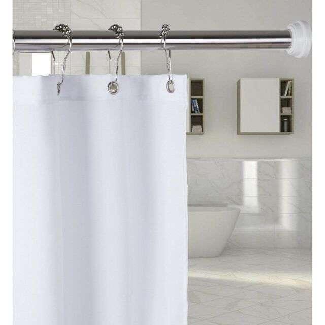 淋浴弹簧帘 制造商