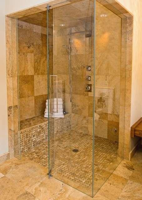 淋浴石砖 制造商