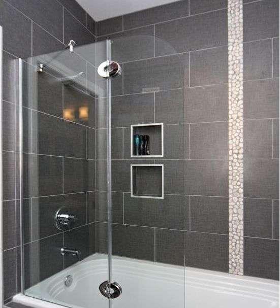 Shower Surround Tile Manufacturers