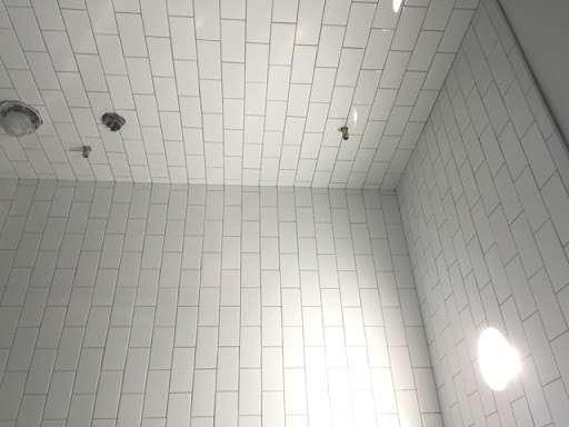 Shower Tile Ceiling Manufacturers