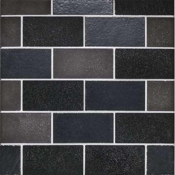 Shower Tile Panel Manufacturers