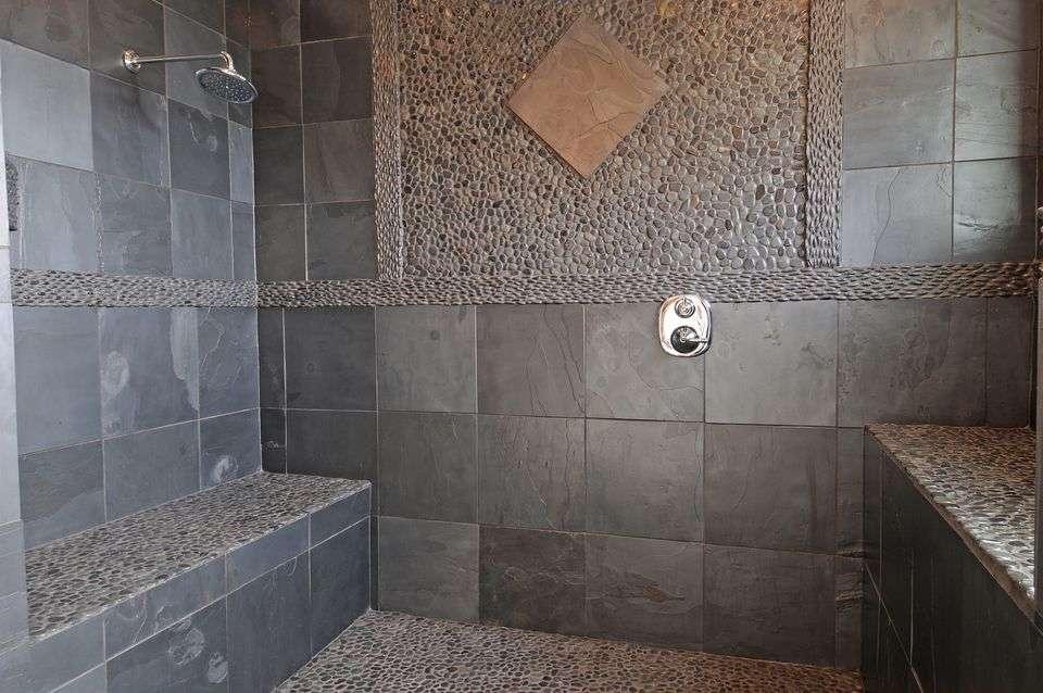 淋浴砖 制造商
