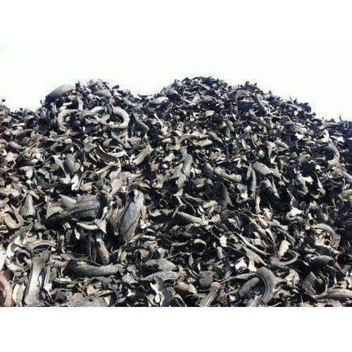 Shredded Tyre Scrap Manufacturers