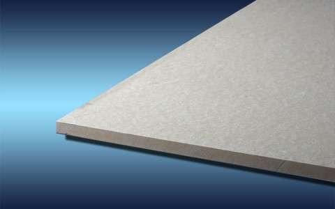 硅酸盐板涂料 制造商