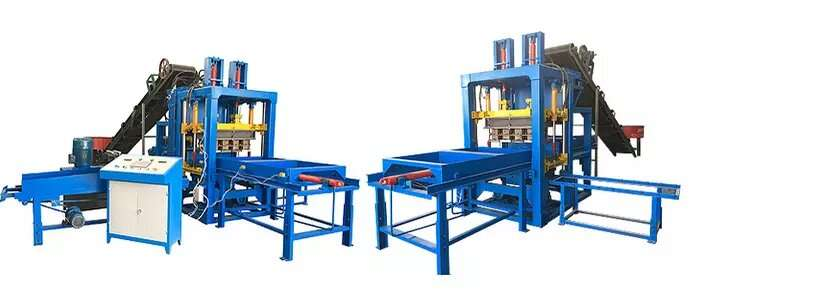 Silicate Brick Production Line Manufacturers