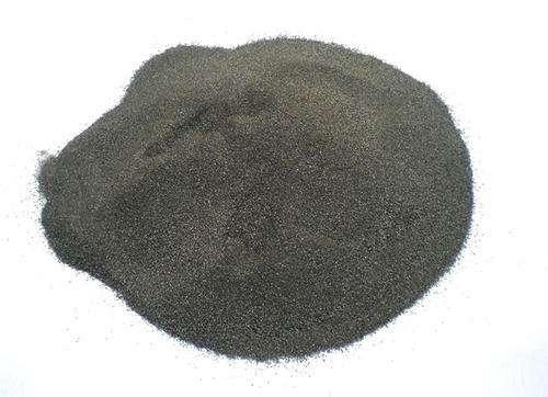 硅锰粉 制造商