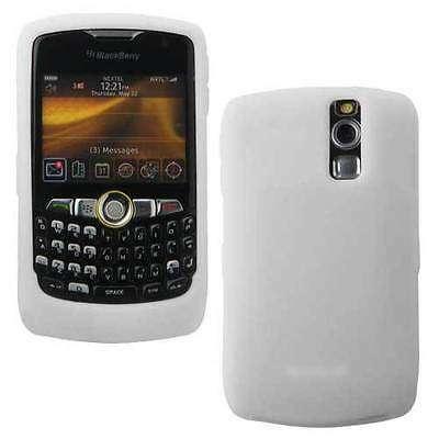 Silicon Accessory Blackberry Manufacturers