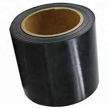 硅胶耐热 制造商