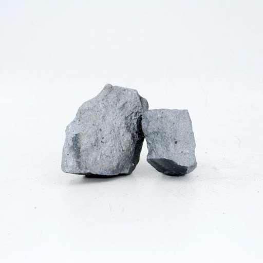 硅铝钙 制造商