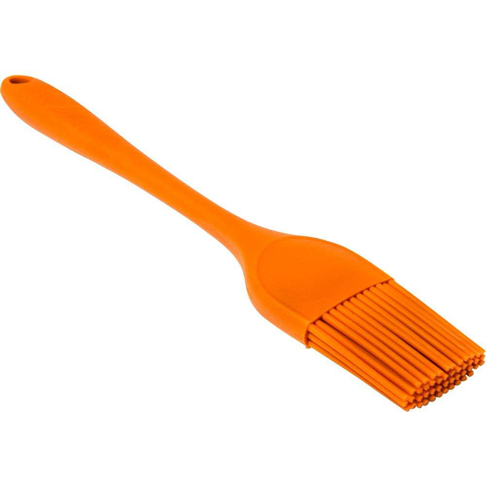 Silicon Basting Brush Manufacturers
