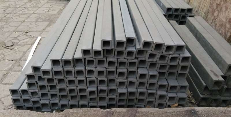 Silicon Carbide Beam Manufacturers