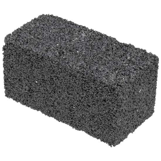 Silicon Carbide Block Manufacturers