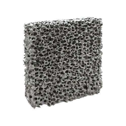 碳化硅陶瓷过滤器 制造商