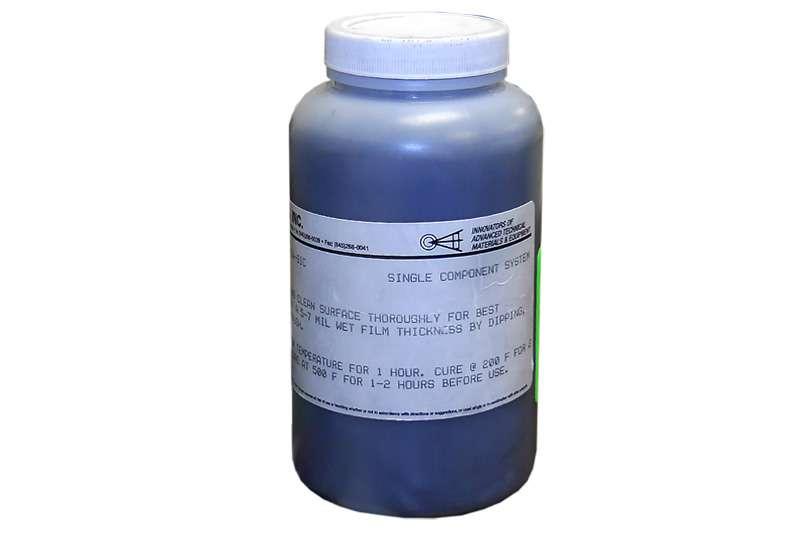碳化硅涂层 制造商