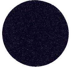 Silicon Carbide Disc Manufacturers