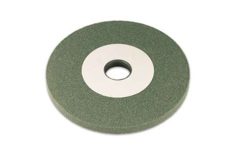 Silicon Carbide Grinding Wheel Manufacturers