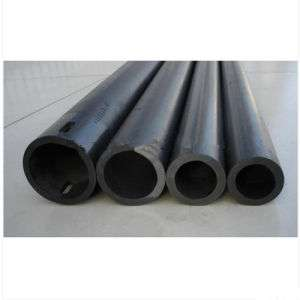 Silicon Carbide Roller Manufacturers