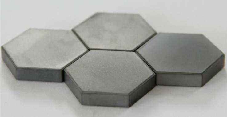 碳化硅砖 制造商