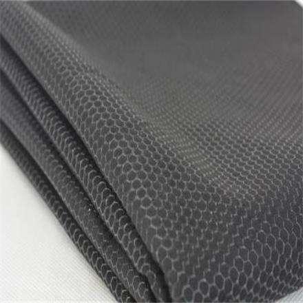 硅涂层织物 制造商