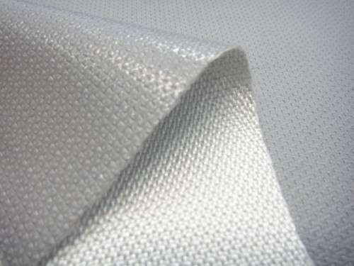 Silicon Coated Glass Fabric Importers