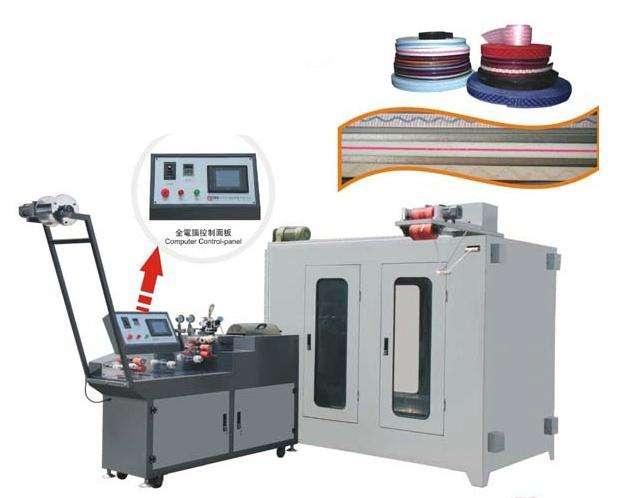 硅涂层设备 制造商