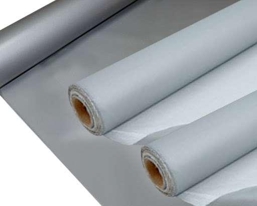 硅涂层材料 制造商