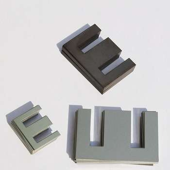 Silicon Coating Sheet Manufacturers
