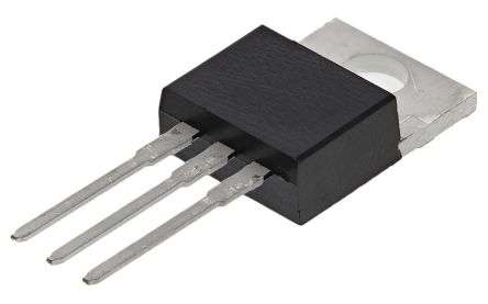 Silicon Control Rectifier Manufacturers