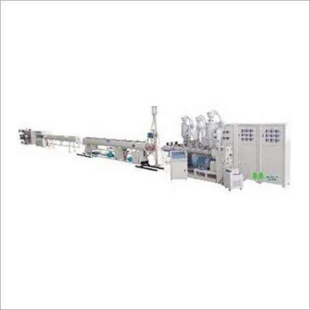 硅芯管生产线 制造商